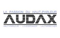 Audax (2)