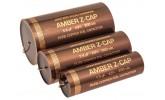 Amber Z-Cap<span> (10)</span>