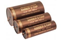 Amber Z-Cap (10)