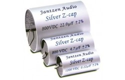 Silver Z-Cap (18)