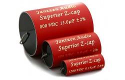 Superior Z-Cap (25)