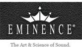 Eminence<span> (1)</span>