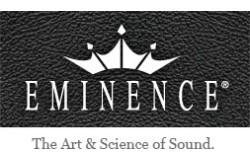 Eminence (1)