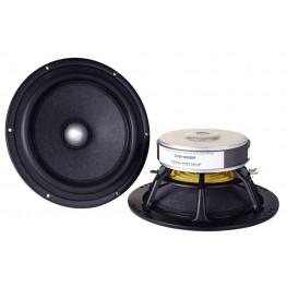 Jantzen Audio JA-8008HMQ