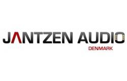 Jantzen (2)