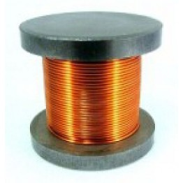 P-Core 25mH 18AWG