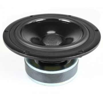SEAS CA15RLY Woofer
