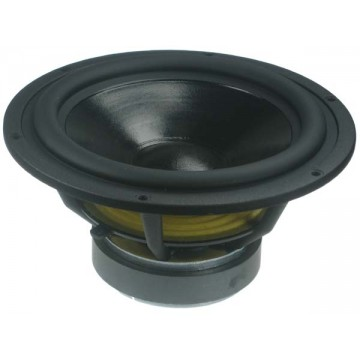 SEAS CA22RNX Woofer