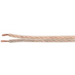 Speaker Cable 15AWG