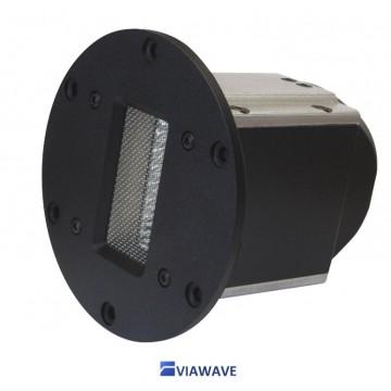 ViaWave GRT-145-4
