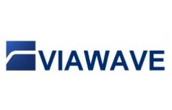 ViaWave (1)