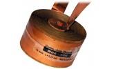 Wax-Coil<span> (25)</span>
