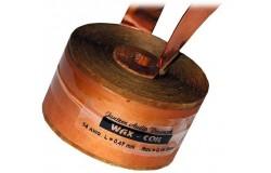 Wax-Coil (23)