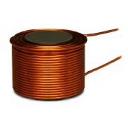 P-Core 0.82mH 17AWG